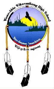 external image logo.jpg.w180h295.jpg